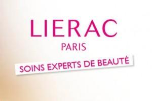 Laboratoires Lierac