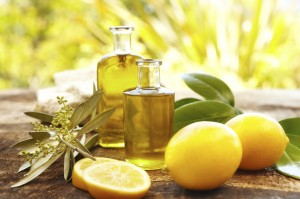 aromathérapie pharmacie en ligne