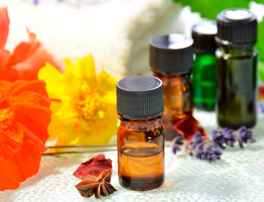 huiles essentielles pharmacie en ligne